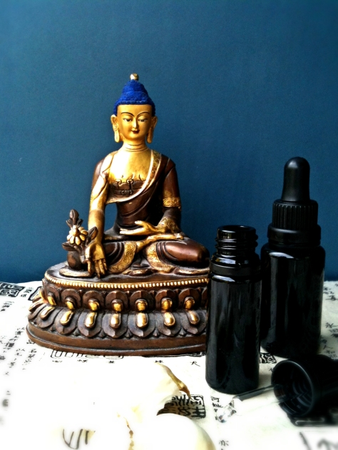 medicine buddha.jpg